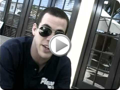 "Steve-O - ""The Early Years"" (Full-2004)"