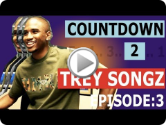 Countdown to Trey Songz: Fans [Episode 3/5]